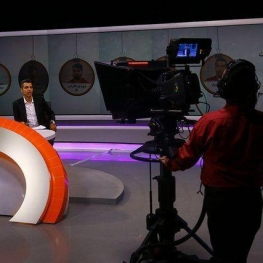 مدیر شبکه ورزش سیما اخبار و حواشی حذف عادل فردوسیپور از گزارش باریهای آسیایی را رد کرد