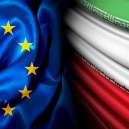 احتمال قطع همکاری ایران با اروپا در حوزه مبارزه با ترانزیت مواد مخدر و مهاجران