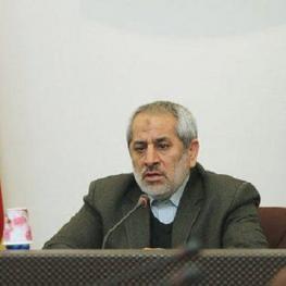 واکنش دادستان تهران به ادعای انگلیس درباره نازنین زاغری: