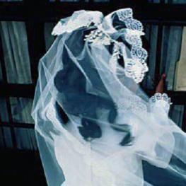 آماری از ازدواج کودکان: ۱۷ درصد از ازدواجهای کشور مربوط به دختران زیر ۱۸ سال است.