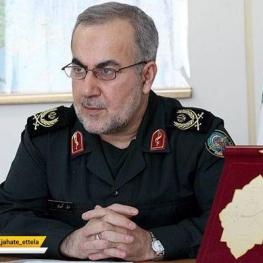 تاکید دوباره ستادکل نیروهای مسلح بر مخالفت با طرح جریمه ریالی غیبت از سربازی در سال آینده