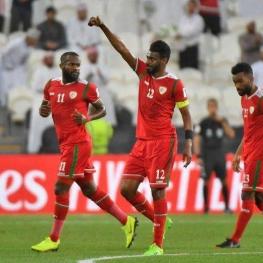 بسیج عمانیها برای پرکردن ورزشگاه مقابل ایران؛ بلیتها رایگان میشود