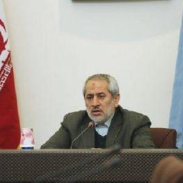نتیجه یک نظرسنجی از زبان دادستان تهران