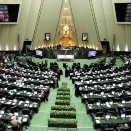 لایحه CFT مجددا به مجمع تشخیص مصلحت نظام ارجاع شد