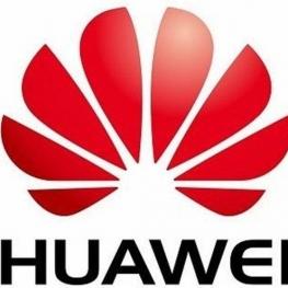 اصرار آمریکا بر استرداد معاون شرکت هوآوی به اتهام نقض تحریمها علیه ایران