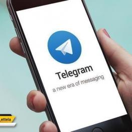 بازپرسی که دستور فیلتر تلگرام را داد، تبرئه شد
