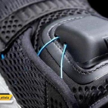 کفش بیبند پوما