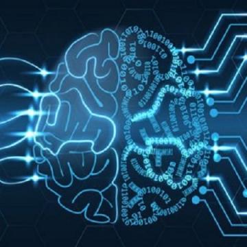 محققان OpenAI؛ سازمانی غیرانتفاعی که ایلان ماسک یکی از موسسان اون هست، هوش مصنوعی جدیدی به نام GPT-2 برای تولید متن توسعه داده