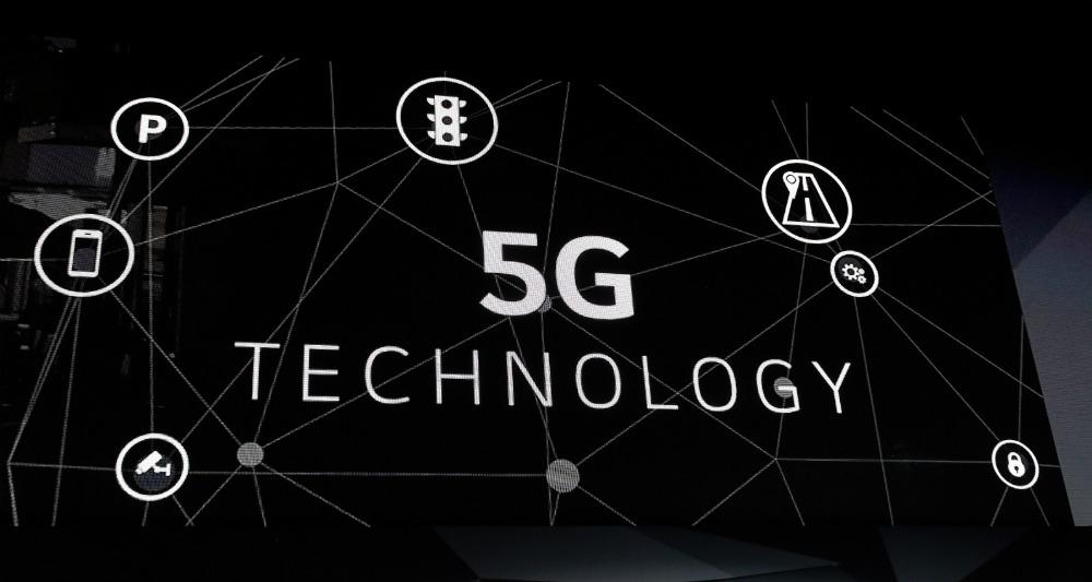 اینترنت ۵G چیست؟ چه تفاوتها و برتریهایی با نسلهای پیشین اینترنت دارد؟