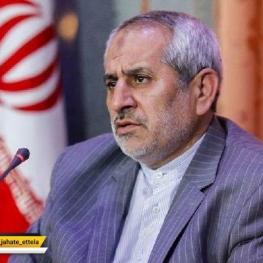 دادستان تهران از تشکیل اولین پرونده در رابطه با گوشت قرمز در شعب ویژه خبر