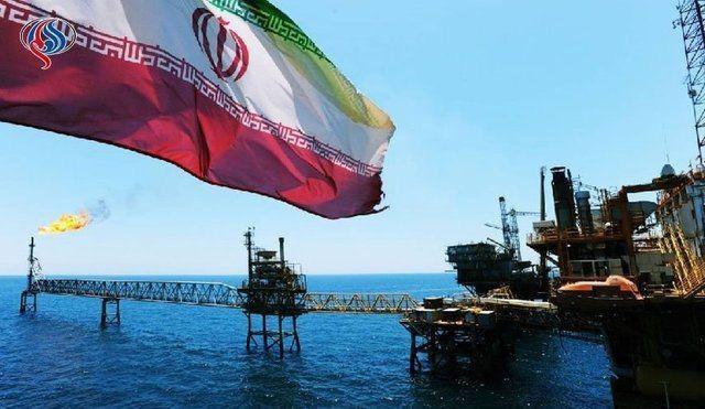 شرط پالایشگر ژاپنی برای ادامه واردات نفت ایران