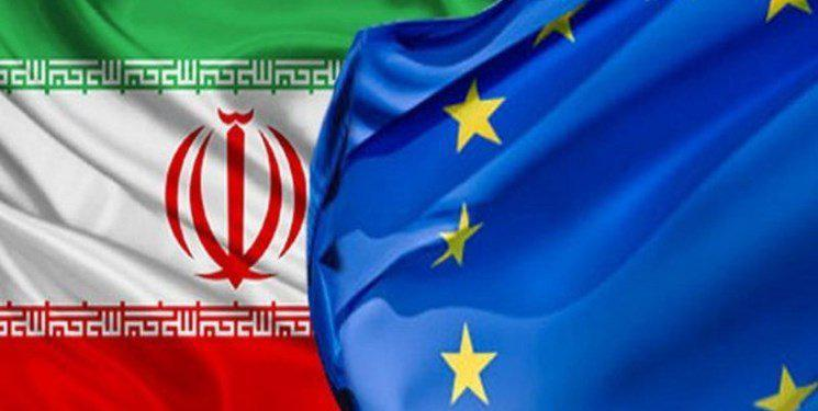 روزنامه اتریشی اشتاندارد:اروپا واردبازی آمریکا علیه ایران نمی شود