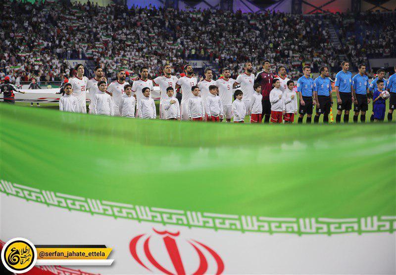 آخرین وضعیت انتخاب سرمربی جدید تیم ملی