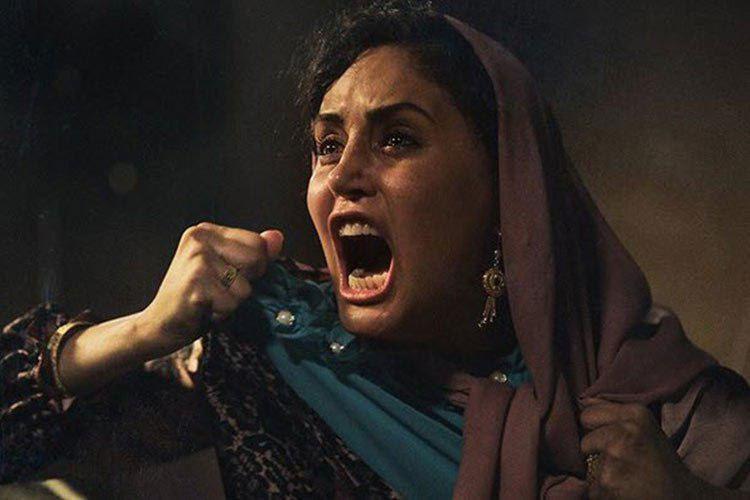 فیلم نرگس آبیار رکوردار نامزدی فیلم فجر