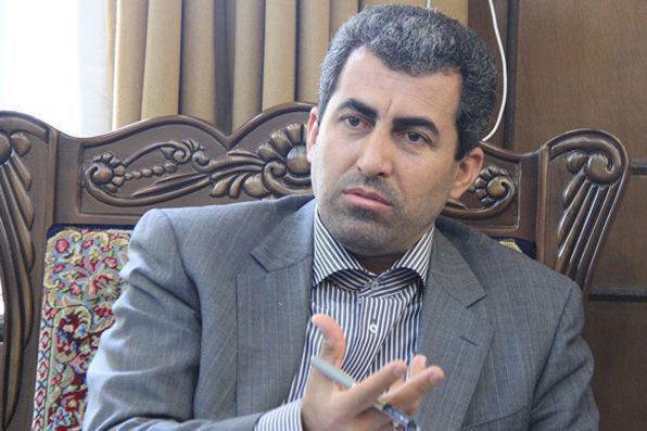 پورابراهیمی: اصلاح ساختار اقتصادی با حضور سران قوا در دستور کار قرار میگیرد