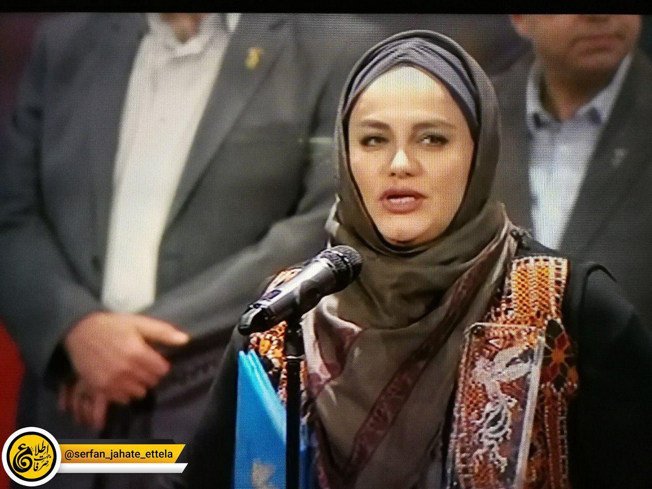 سیمرغ بلورین بهترین کارگردانی سی و هفتمین جشنواره فیلم فجر