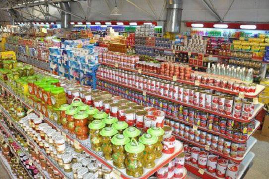وزیر صمت: تعدیل قیمت ها در آینده ای نزدیک
