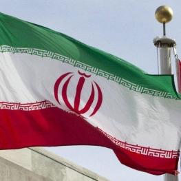 ایران عضو كميسيون صلح سازی ملل متحد شد