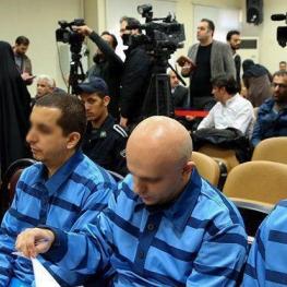 حکم قطعی باند «دومان توکان» صادر شد