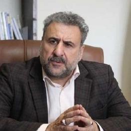 ردپای جاسوسی اطلاعاتی در حادثه تروریستی زاهدان