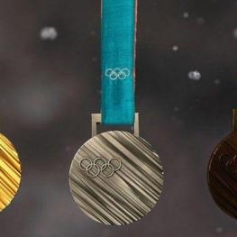 فراخوان کشور ژاپن برای اهدای گوشیهای قدیمی: ۱۰۰ درصد مدالهای المپیک توکیو ۲۰۲۰ از بازیافت تجهیزات الکترونیکی ساخته میشود