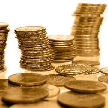 عبور سکه از قله ۴ میلیون و ۵۰۰ هزار تومان