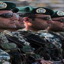صعود چشمگیر ایران در میان قویترین ارتشهای دنیا