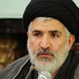 سه مسئول اوقاف در شمیرانات و تهران بازداشت شدند