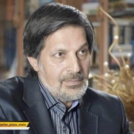 اقدام سعید امامی برای گرفتن فنوا علیه روشنفکران