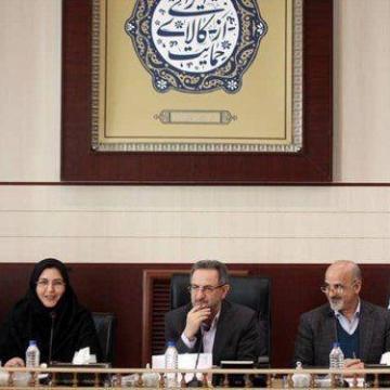 استاندار تهران:میانگین نرخ بیکاری کشوری ۱۱/۵ و در استان تهران ۱۲ درصد است.