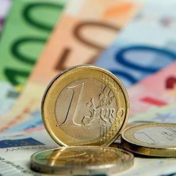 رکورد آلمان در کسب درآمدهای مالیاتی بهرغم کاهش رشد اقتصادی
