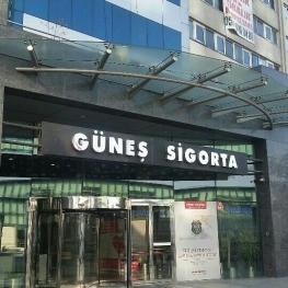 شرکت بیمه Güneş ترکیه ارائه خدمات به ایرانیها را متوقف کرده است