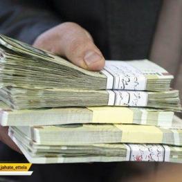 حداقل دستمزد سال آینده یک میلیون و ۵۲۲ هزار تومان تعیین شد