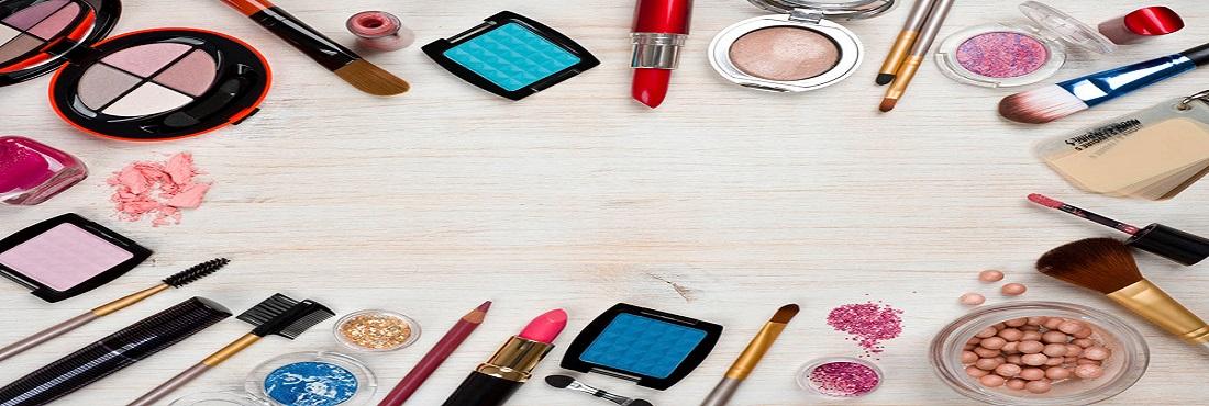 ایران دومین کشور پر مصرف لوازم آرایشی در خاورمیانه