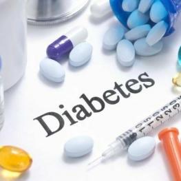 """""""استاتین""""؛ عامل ابتلا به دیابت نوع دو"""