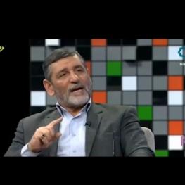 صفارهرندی: مجمع تشخیص مصلحت نظام خودش قانونگذاری نمی کند