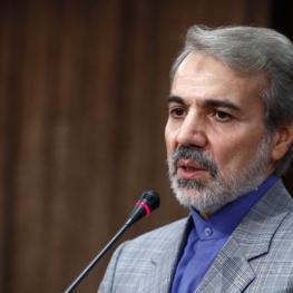 رئیس سازمان برنامه و بودجه کشور: حقوق فروردين کارکنان دولت با افزایش ۴۰۰ هزار تومانی پرداخت می شود