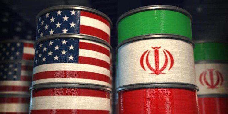 مشاور خزانهداری آمریکا: معافیت چین و هند از تحریم نفتی ایران تمدید میشود