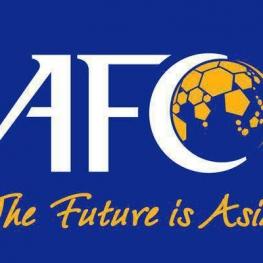 چین میزبان جام ملتهای آسیا ۲۰۲۳ شد
