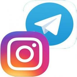 بیش از ۷۰ درصد جوانان ۱۸ تا ۲۹ ساله کشوراز تلگرام استفاده می کنند!