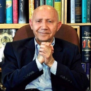 پخش سخنرانیهای جدید دکتر الهی قمشه ای از شبکه چهار