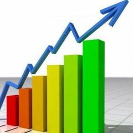 مرکز آمار: تورم سال ۹۷ حدود ۲۷ درصد