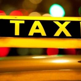 قیمت عجیب نرخ تاکسی در ایستگاه راه آهن رشت