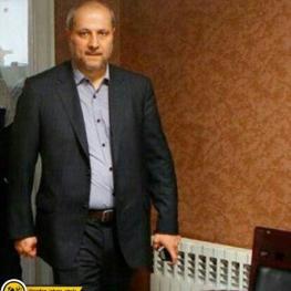 امروز استاندار گلستان از سفر خارج از کشور به محل ماموریت خود بازگشت