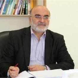 سراج از مناطق سیلزده گلستان و مازندران بازدید میکند