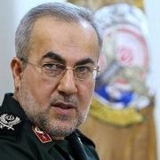 تسهیلات ستاد کل نیروهای مسلح برای سربازان استانهای سیل زده گلستان و مازندران