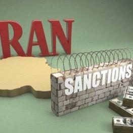 ارائه پیشنهاد سوئیس به آمریکا درباره مبادلات کالاهای انسانی با ایران