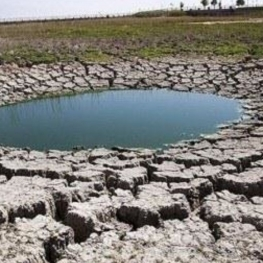 معاون شرکت آب منطقهای خراسان شمالی:وضع منابع آب زیرزمینی خراسان شمالی خوب نیست