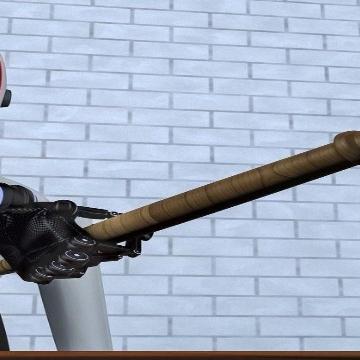 قاضی شدن ربات در دادگاههای استونی!