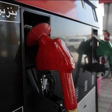 احتمال دو نرخی شدن بنزین تا یک ماه آینده